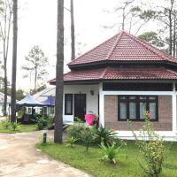 「10年間利回り保証】カンボジア キリロム社会貢献不動産投資セミナー