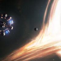 SF映画『インターステラー』で学ぶ相対性理論超入門@渋谷BOOK LAB TOKYO