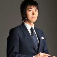 """""""菊地裕介 presents"""" vol.1 加々見茉耶 東京公演"""