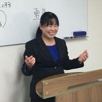 福岡開催:【説明下手を克服する!!】30秒で思いを伝える「ピンポイントトーク」実践セミナー
