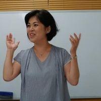 自信をもってハキハキ話せる!「よく通る声の出し方」実践セミナー