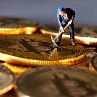 遂に日本上陸!!仮想通貨マイニングプロジェクトセミナー