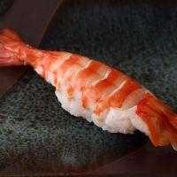 第7回 SHINOBY`S BAR 銀座で「お寿司とワインのマリアージュ」(第二部)