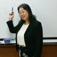 札幌開催:相手を怒らせずに自分の意見を的確に伝える「3つの話法」実践セミナー