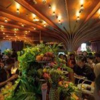 【ボランティア募集】6月30日(土) 六本木 新しいウォーミングアップバーでGaitomo国際交流パーティー(集合時間18:30)