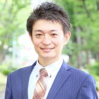 【大人気!副業セミナー】半年以内に月収50万円以上を実現させる最新・次世代の副業セミナー