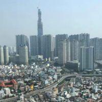 内藤忍氏が語るベトナム不動産投資による成功体験