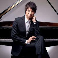 菊地裕介ピアノリサイタル ドビュッシー 没後100年記念ピアノ曲全曲リサイタル