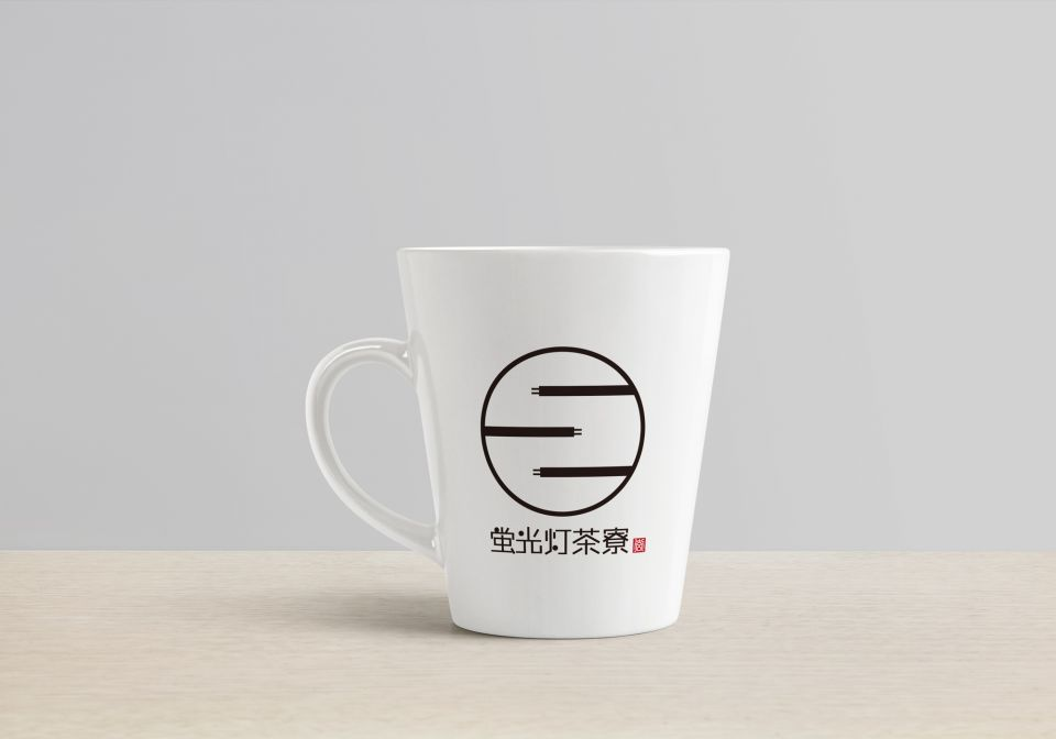 第03回 よっかいち哲学カフェ 「強さとは?」