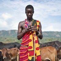 2018年急成長するアフリカスタートアップ投資とデジタル革命の現代