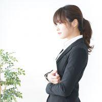 「アガり症克服!」実力が出せる メダリスト式イメージトレーニング セミナー