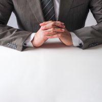 【限定 1 名】外資系ビジネスマンによるキャリア相談会