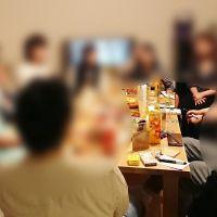 【初心者、初プレイの方大歓迎!人狼ゲーム会】at 大阪市心斎橋8/24