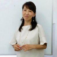 心斎橋:自然に会話が盛り上がる!「好かれる人の話し方」実践セミナー
