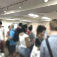 【ボランティア募集】9月15日(土) 渋谷 未成年者も参加出来るGaitomo国際交流ノンアルコールパーティー (集合時間14:00)