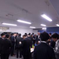 9/21(金) 夕方開催【北陸初開催!】東京で圧倒的人気!「異業種交流会 すっぽろパーティー」 〜  貴重な出会いを求めてる、あなたに