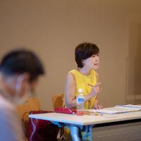 心理スキルで自己&他者変革をサポートする!「NLPコーチング」体験説明会