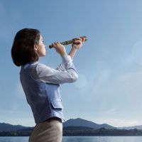 【横浜】「だから叶う」無意識に達成させる「目標の置き方」セミナー