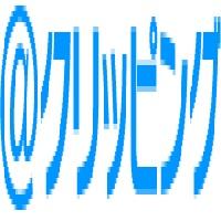(無料)PR・広報担当者養成セミナー【初級編】