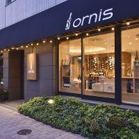日本初輸入ワインテイスティングイベントを11/23にオルニスで開催
