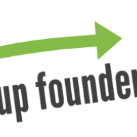 シリコンバレー発 Founder Institute 起業支援イベント(1月25日)